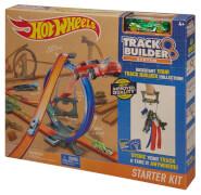 Mattel Hot Wheel Track Builder Starter-Set
