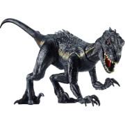 Mattel FVW27 Jurassic World Villian Dino