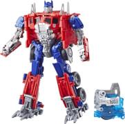 Hasbro E0700EU4 Transformers Movie 6 Energon Igniters Nitro Figur