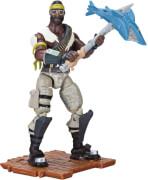 Jazwares Fortnite Solo Mode Figur ''Bandolier''