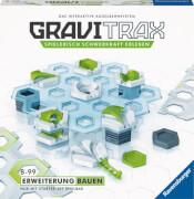 Ravensburger 27596 GraviTrax Bauen
