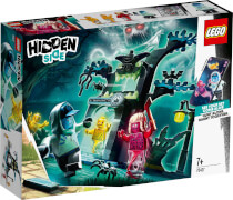 LEGO® HIDDEN Side 70427 Hidden Side Portal