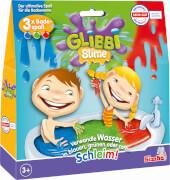 Simba Glibbi Slime Mega Pack