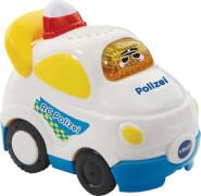 Vtech 80-180364 Tut Tut Baby Flitzer - RC Polizei