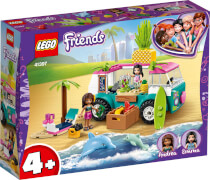 LEGO® Friends 41397 Mobile Strandbar