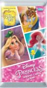 Disney Princess Booster