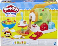 Hasbro B9013EU4 Play-Doh Nudelmaschine, ab 3 Jahren