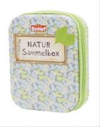 Scout Natur-Sammelbox