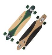 Streetsurfing Street Surfing Longboard Freeride ca. 99 cm