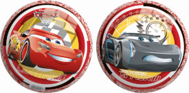 Disney Cars Buntball Cars3, 23cm