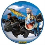 Dreamworks Dragons Buntball 9 Zoll