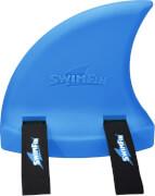 SwimFin blau, Hai-tastische Schwimmhilfe