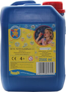 PUSTEFIX Seifenblasen Nachfüllflasche XXL 2,5 L