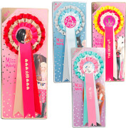 Depesche 5414 Miss Melody Gewinnerschleife