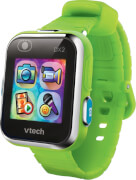Vtech 80-193884 Kidizoom Smart Watch DX2, grün